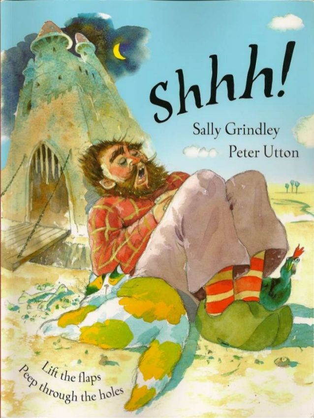 Grindley Peter Utton