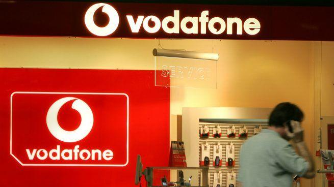 TOT Power Control pide a Vodafone que deje de usar su tecnología y les reclama 500 millones