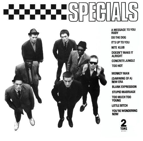 The Specials EMI http://www.amazon.de/dp/B00005YU95/ref=cm_sw_r_pi_dp_VlFavb1HEXHFH