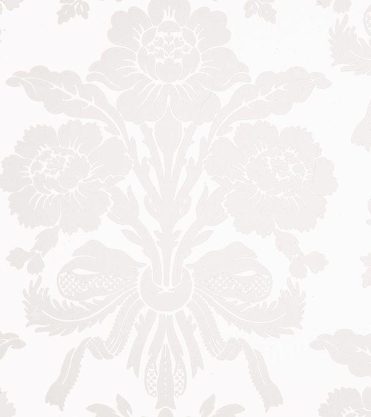 Laura Ashley Kitchen Wallpaper: Pin By Alana Freeman - Gibbs On Dream Home Ideas