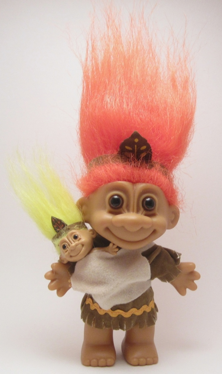 troll Trolls are a humanoid race of aliens that appear in both homestuck and hiveswap, originating from the planet alternia, which exists in a separate universe to earth in homestuck, they were introduced at first as a group of twelve internet trolls, who often bothered the kids on pesterchum before.
