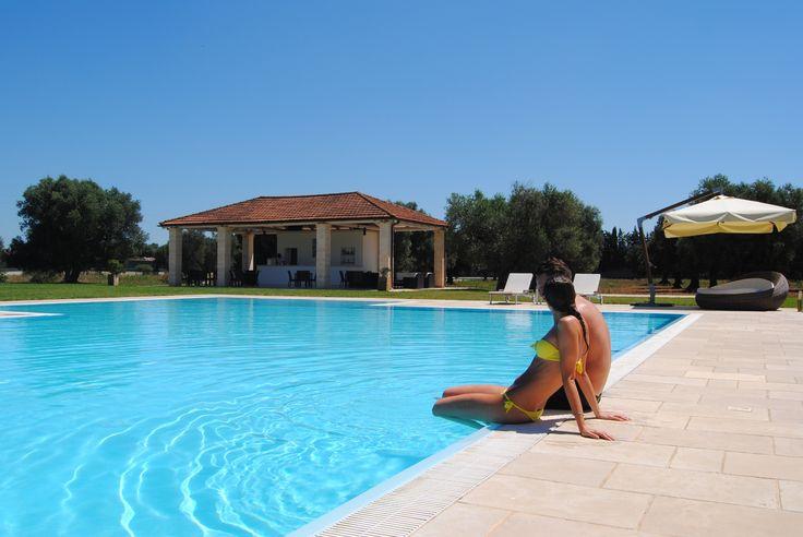 Hotel Photography in Salento..#MasseriaCordadilana  https://www.facebook.com/LucillaCumanPhotography