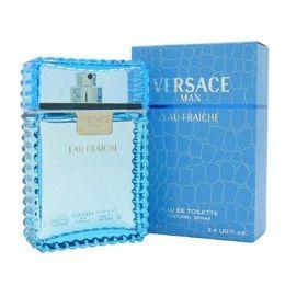 Versace Man Eau Fraiche 200ml za 190 zł!