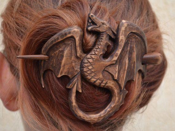 Swell 1000 Images About Female Renaissance Faire Dagorhir Costume Ideas Hairstyles For Women Draintrainus