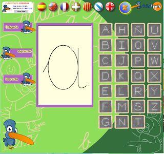 Tic repasa trazos de letras   http://childtopia.com/index.php?module=homefunc=aeletrasmyidioma=spaidphpx=juegos-educativos