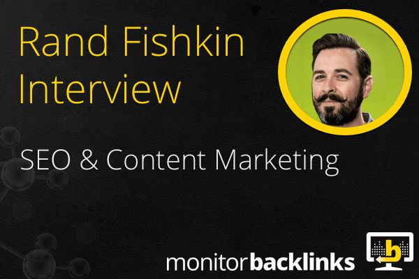 The most common mistakes small business owners make when it comes to SEO. Monitor Backlinks, July 2015