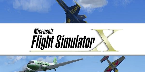 Microsoft Flight Simulator Returns - Dovetail Games has signed an agreement with Microsoft for the exclusive rights to Microsoft Flight Simulator and plans to have a brand new simulation ready to launch by 2015. In