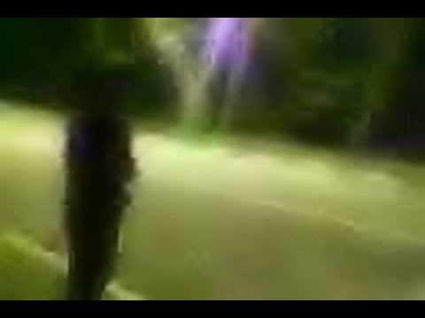 Ghost Porn Videos
