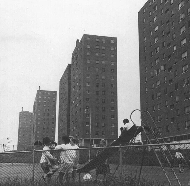 Ivy Hill Apartments: 142 Best Images About Newark, And NJ. Memories On