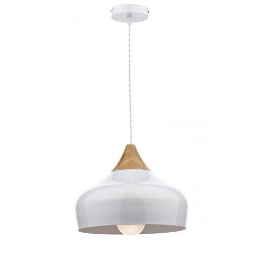 10 Best Pendant Lights For The Kitchen Images On Pinterest