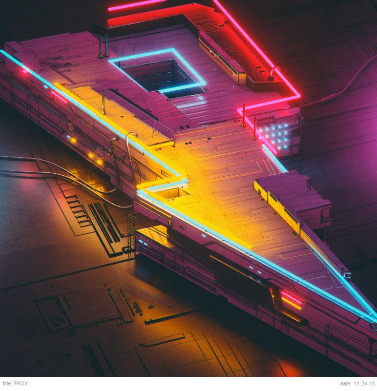 beeple - the work of mike winkelmann (cinema 4d project files free vj loops  sc 1 st  Pinterest & Best 25+ Cinema 4d free ideas on Pinterest | Cinema ticket Cinema ... azcodes.com