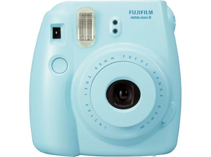 FUJI-FILM-Instax-Mini-8-analóg-fényképezőgép