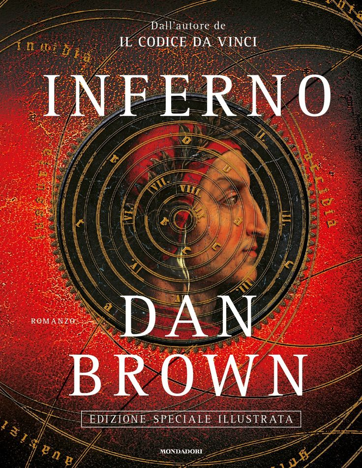 Best 25 inferno dan brown ideas on pinterest dan brown dan dan brown inferno ebook serie tv italia fandeluxe Document