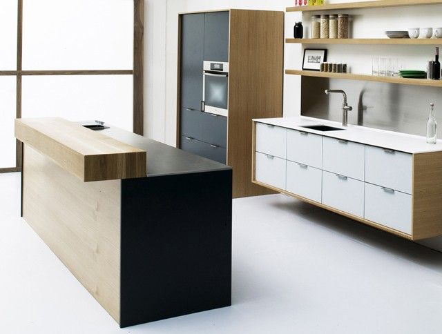 pictures of kitchen cabinets 45 best modern butcher block counters images on 4207