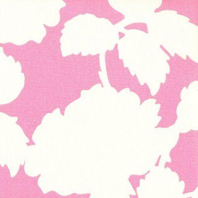 Garden District Nouvelle Rose Pink