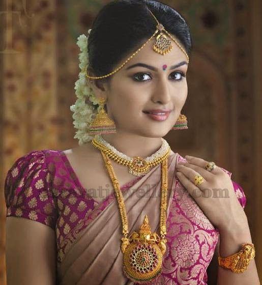 2.bp.blogspot.com -LKG-ONNNBo8 U1xEeTVddtI AAAAAAAB784 M0gSts8SxrU s1600 Antique-bridal-jewelry.jpg