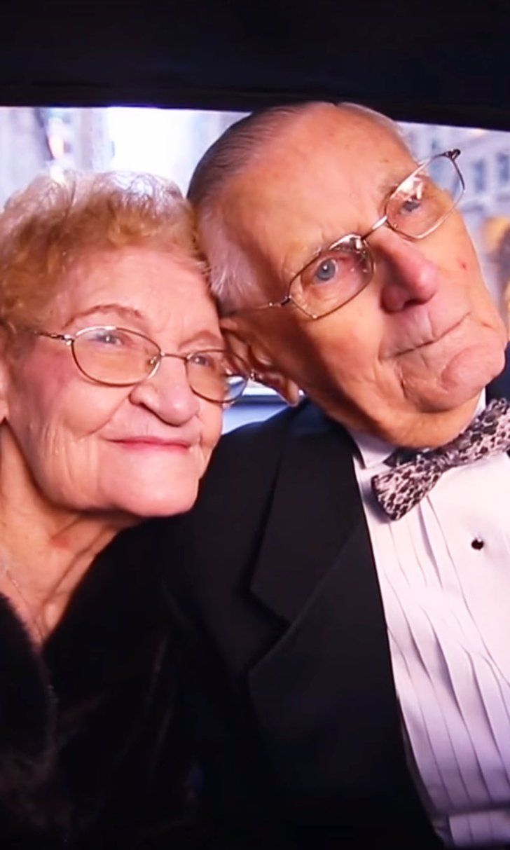Ingrid michaelsons music video features senior couples is the ingrid michaelsons music video features senior couples is the dearest thing ever created ingrid michaelson and romance hexwebz Gallery