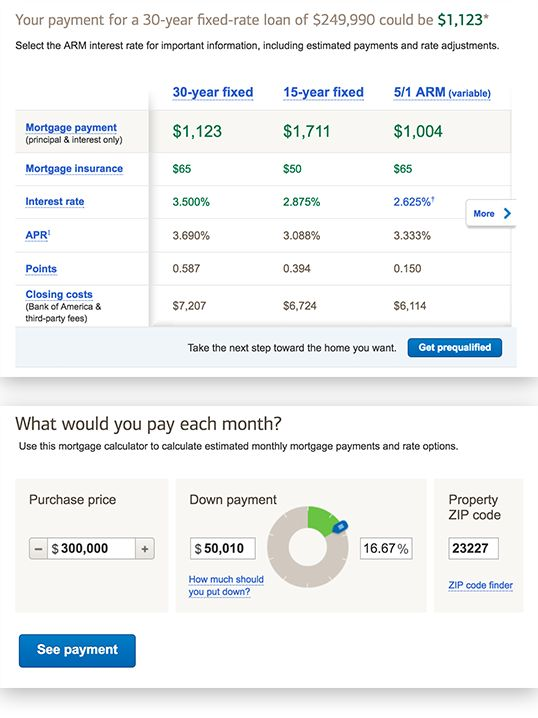 81 best Calculator images on Pinterest App ui, At home and - auto payment calculator