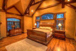 Colonel Weber`s Lodge | Carolina Cabin Rentals | Appalachian Ski Mountain | Blowing Rock, NC