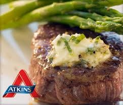 Get a physical to make sure you can tolerate Atkins Diet Plan | Hot Stuff Supplements