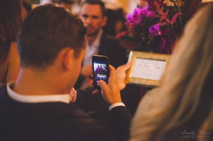 Social Moment - Photo by: Ainsley Rose #Social #Events #Vancouver
