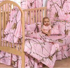 Baby Girl Bedroom Ideas Camo best 10+ camo baby nurseries ideas on pinterest | pink camo