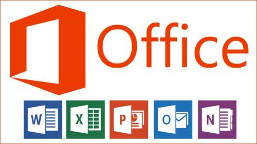 Visit the Best Buy Download Microsoft Windows 8 today 109usd hot sale. Click: http://www.freesoft2010.co.uk/download-windows-8-en-20.html
