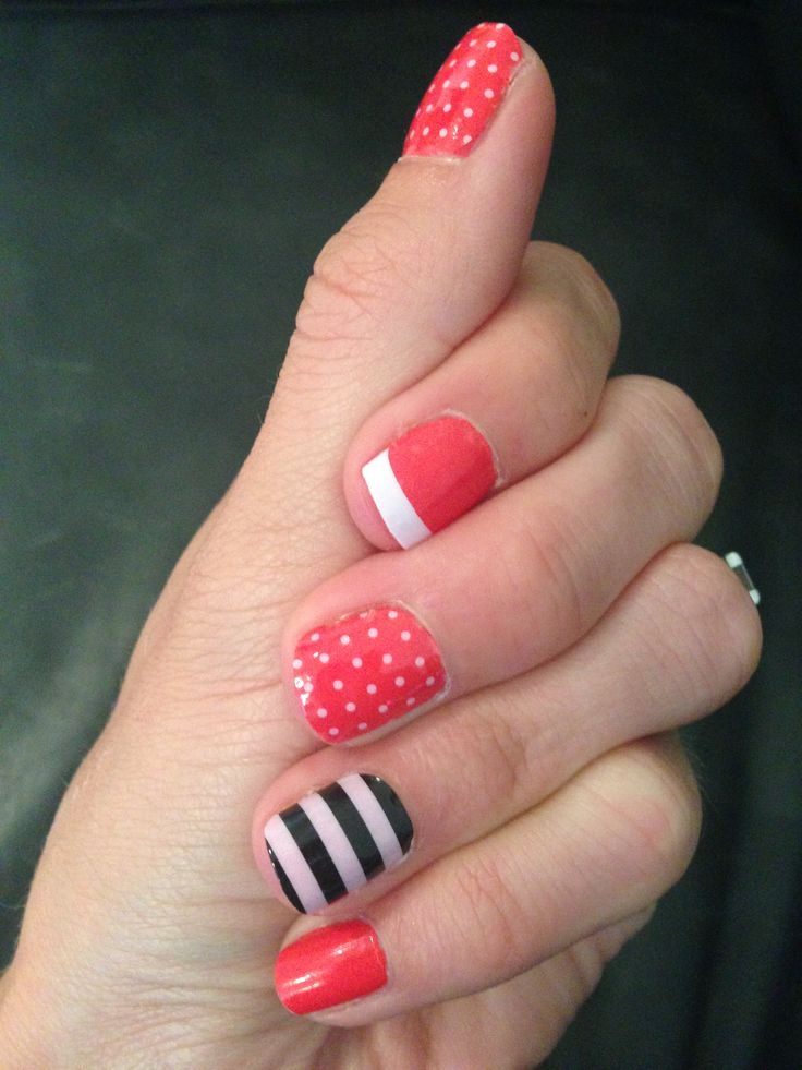 247 best Jamberry images on Pinterest | Jamberry nails, Nails and ...