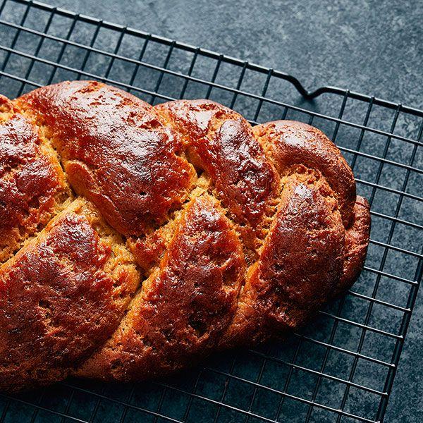 Gluten Free Challah Gluten Free Challah Gluten Free Challah Bread Recipe Challah Bread Recipes