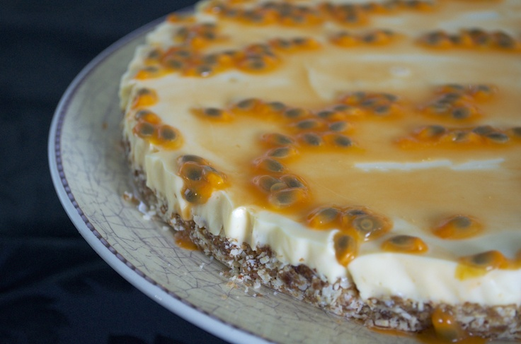 THE MOST AMAZING CHEESECAKE BASE EVER!!!! No biscuits, no butter, no added sugar, no naughties (I saved that for the filling ~ DIVINE!) Ask all about it at; www.facebook.com/4ingredientspage