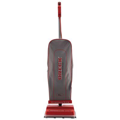 Oreck Commercial Vacuum : $141.99 + Free S/H (reg. $265.83) http://www.mybargainbuddy.com/oreck-commercial-vacuum-141-99-free-sh