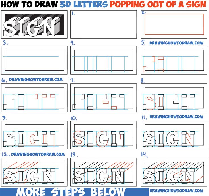 how to draw 3d letters polyvore 99 best images about cool lettering on 336