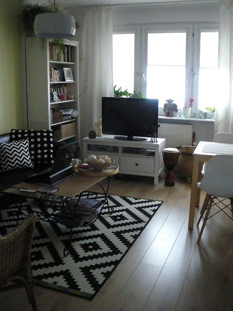 lappljung ruta rug ikea 70 a little pricey but could look awesome in the