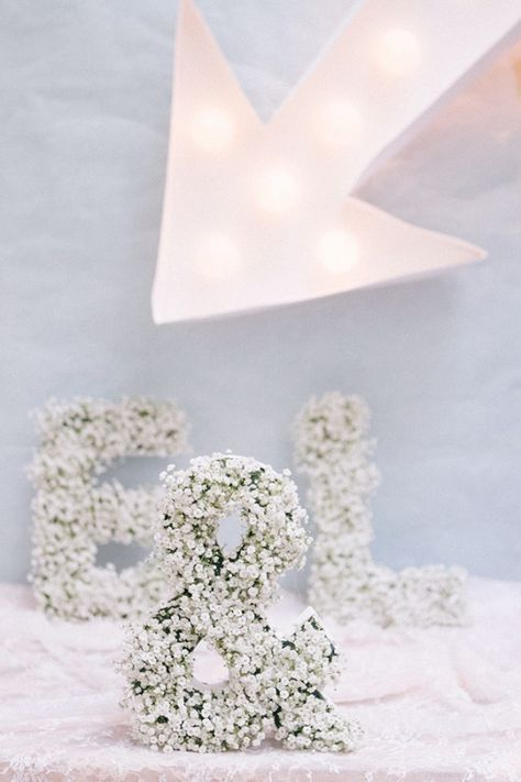 DIY-lettres-fleuries-mariage-005d