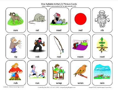 Worksheet R Articulation Worksheets 1000 images about artic r on pinterest initials articulation testy yet trying initial free speech therapy picture cards pinned by