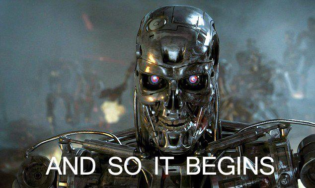 RankBrain: Sztuczna inteligencja zamiast algorytmu w Google?