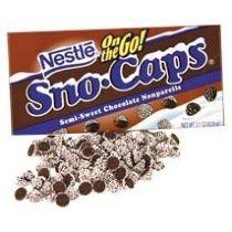 Sno-Caps