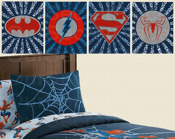 63 best comic heroesvillains decor theme images on pinterest drawings marvel dc and super heros