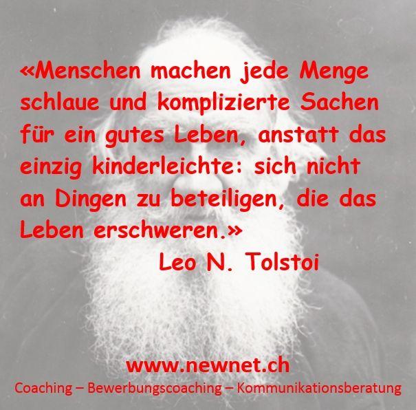 Ziele erreichen: Welchen Wolf füttern Sie? - http://www.newnet.ch/coaching.html