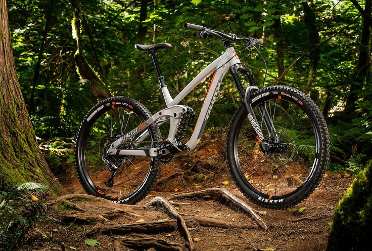 16 best Dream Bikes images on Pinterest | Santa cruz, Bicycling and ...