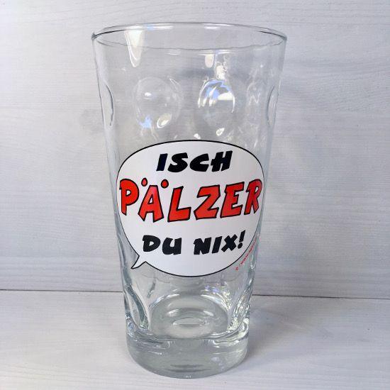 ISCH PÄLZER DU NIX - Dubbeglas 0,5 Liter https://www.pfalzando.de/isch-paelzer-du-nix-dubbeglas-0-5-l-pfalz-schoppenglas.html
