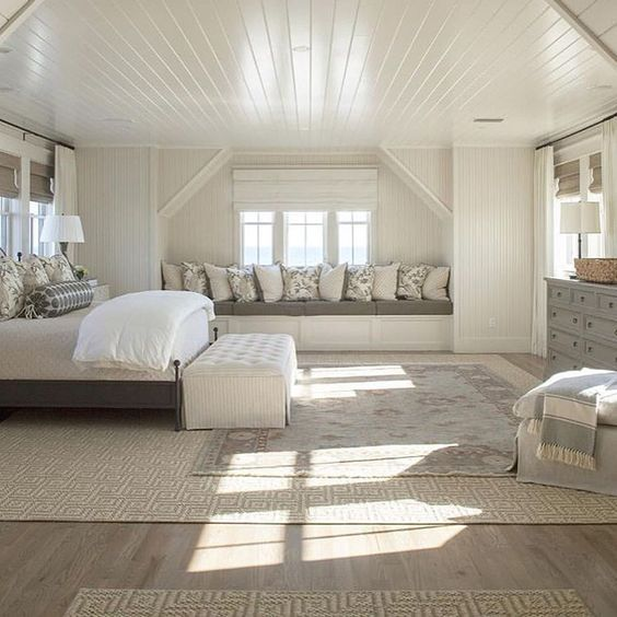 Dormer Bedroom Ideas 1648 best images about perfect bedroom on pinterest