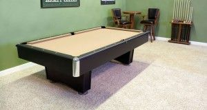 Addison pool table supplies available at viscountwest.com