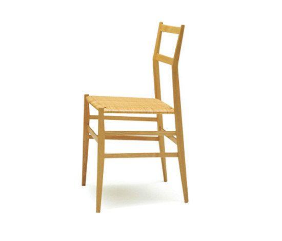 699 Superleggera by Cassina | Chairs