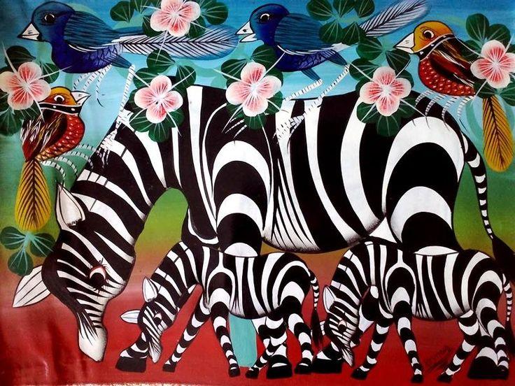 Fine Art Volunteers Tanzania. http://www.artintanzania.org/en/internships-in-tanzania-africa/types-of-projects/art-music-culture-film-making?utm_content=buffer9bc89&utm_medium=social&utm_source=pinterest.com&utm_campaign=buffer