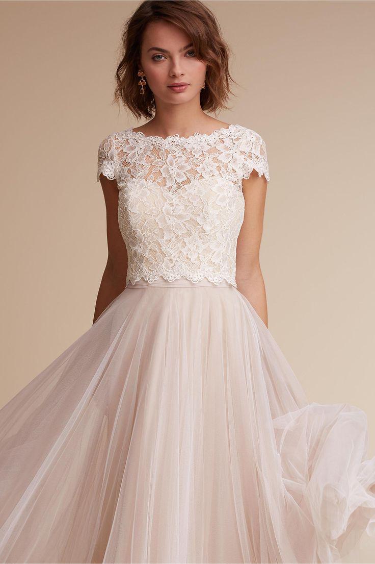 Best 1000+ Kleider images on Pinterest   Boyfriends, Bridal and ...