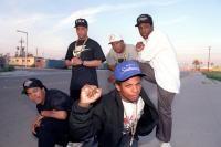 USA: décès de Jerry Heller, un pionnier du «Gansta Rap». - soirmag.be
