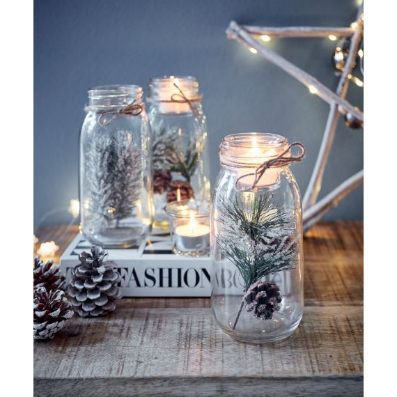 27 best Geschenkideen images on Pinterest Gifts, Cards and