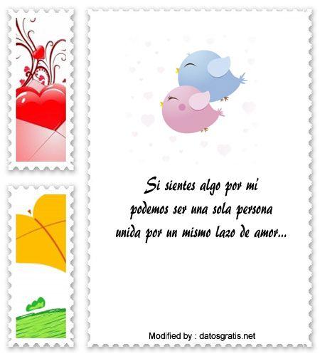 mensajes bonitos de amor para whatsapp,descargar mensajes bonitos de amor para whatsapp : http://www.datosgratis.net/mensajes-de-amor/