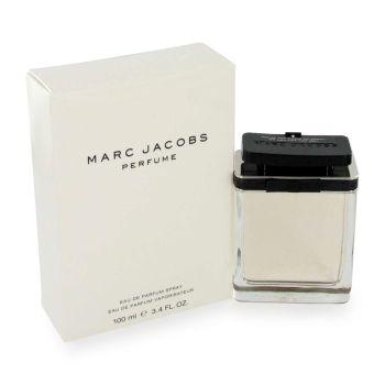 Parfumflesje 3 marc jacobs